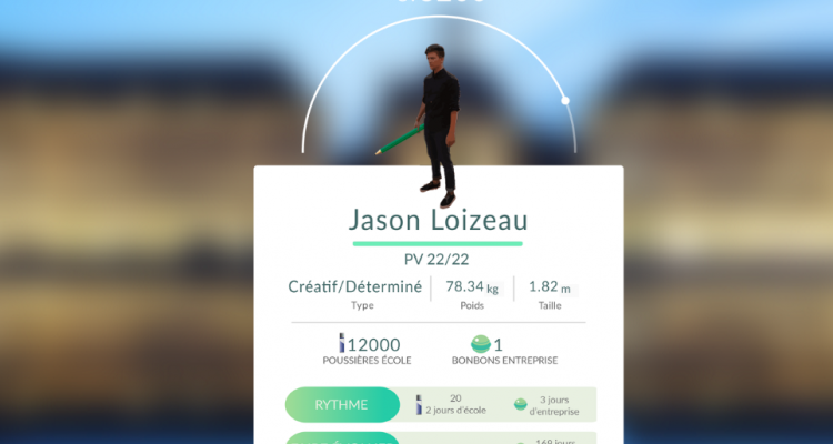 CV-Jason-Loizeau POKEMON
