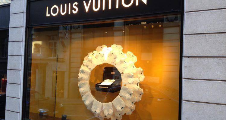 LouisVuitton_vitrine_23juin2012-04©FannyGROS