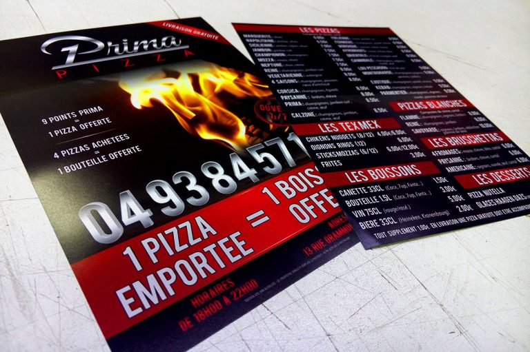 flyer_prima_pizza