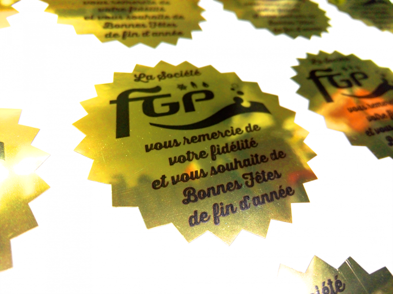 stickerFGPfete2015